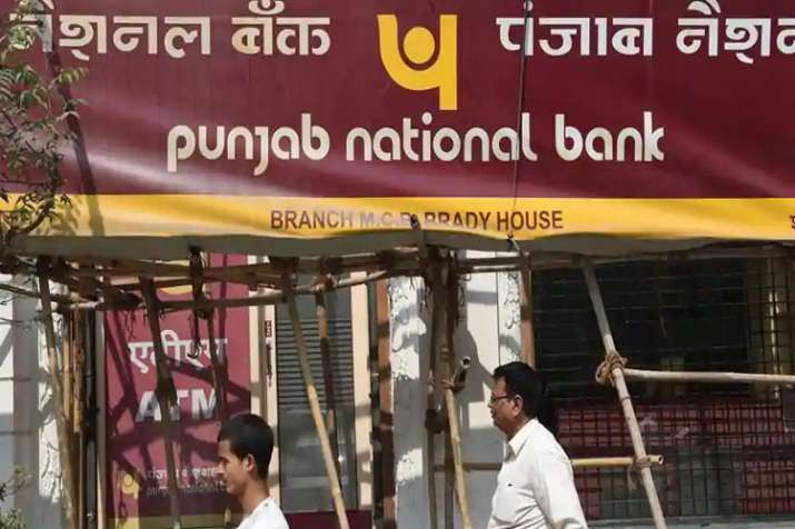 Willful defaulters' dues to PNB drop to Rs 15175 crore in July- India TV Paisa