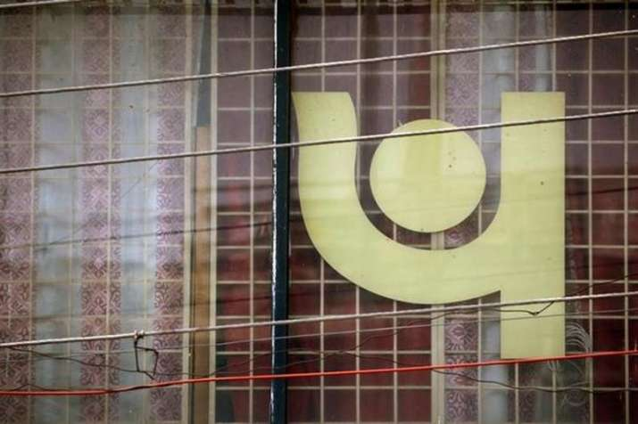 PNB in talk to sale its old head office- India TV Paisa