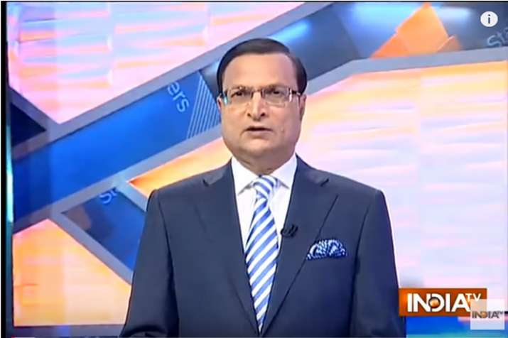 How R K Dhawan cleared his name in Indira Gandhi assassination case- India TV