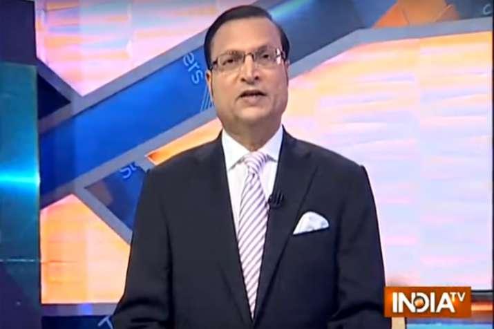 Centre must enact strict legislation to curb vandalism by kanwariyas, rioters- Khabar IndiaTV