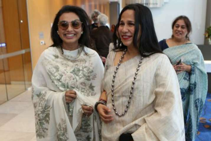 Rani Mukerji- Khabar IndiaTV