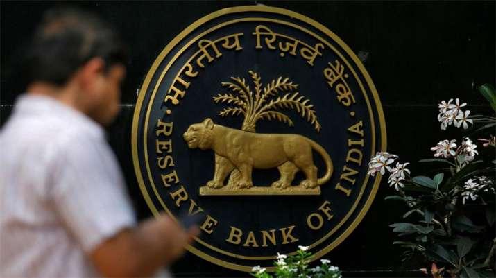 RBI to transfer Rs 500 billion surplus to Government of India- India TV Paisa