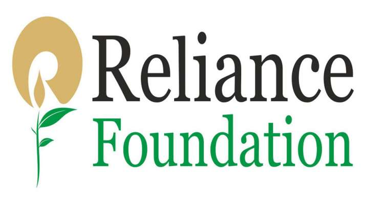 Reliance Foundation donates Rs 21 crore to Kerala CM's Relief Fund - India TV Paisa