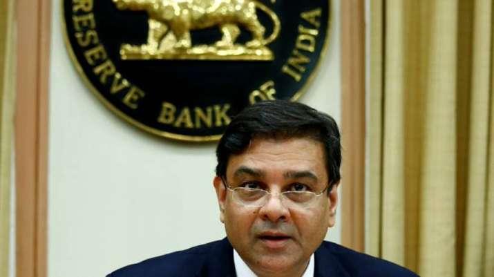 RBI Interest Rate Decision- India TV Paisa