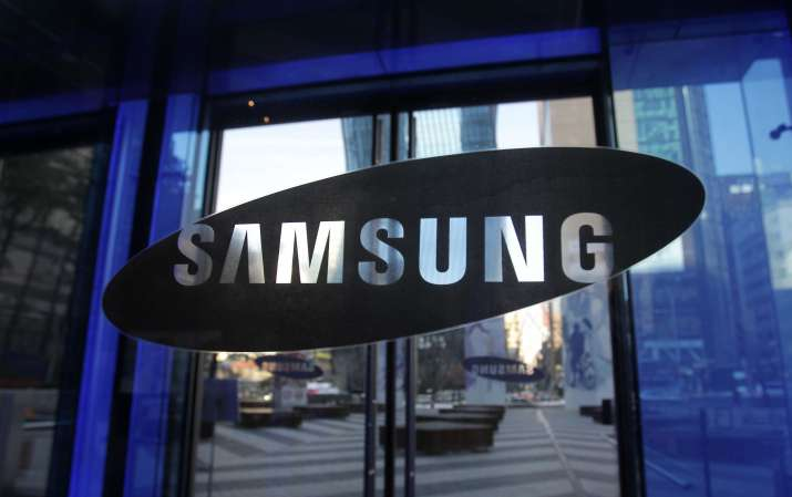 Samsung- India TV Paisa