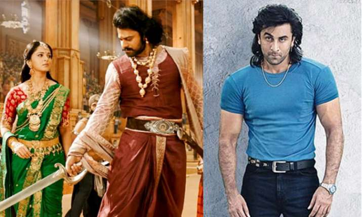 Sanju Box Office Collection- India TV