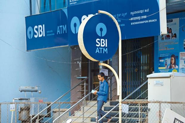 Patriotic Brand of India, SBI- India TV Paisa