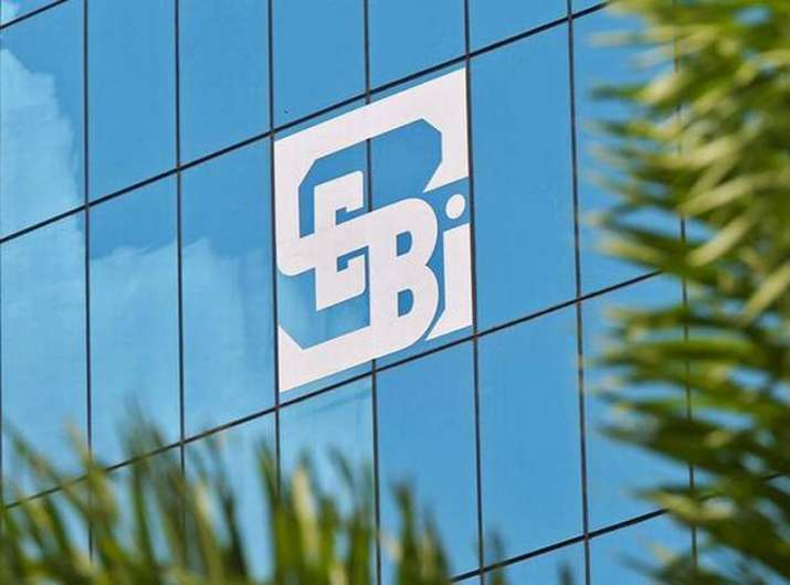 Sebi to auction properties of 5 companies next month- India TV Paisa