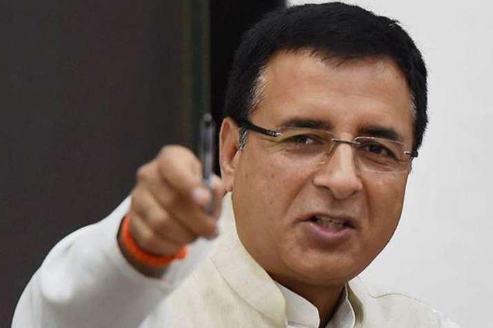 काश, प्रधानमंत्री 15 अगस्त के अपने 'आखिरी भाषण' में सच बोलते: कांग्रेस- India TV