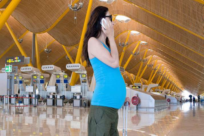 travel tips- India TV