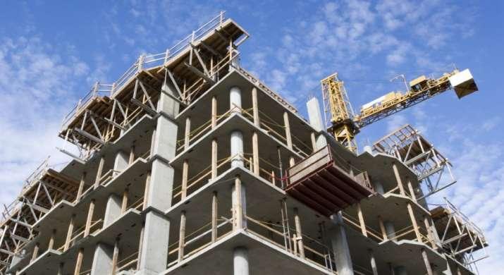Under Construction Properties- IndiaTV Paisa