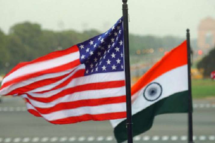 india- america- India TV