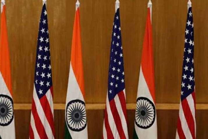 india-america- India TV