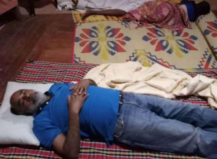 kerala- India TV