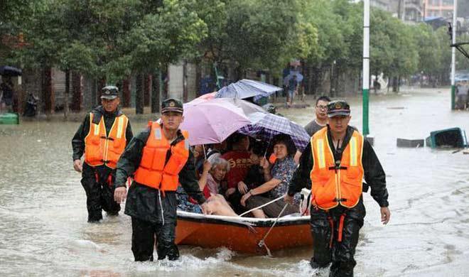 चित्र का इस्तेमाल...- India TV
