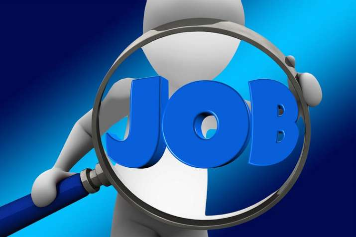 LIC Recruitment 2018: Vacancies for various posts in LIC Housing Finance Limited | Pixabay- India TV
