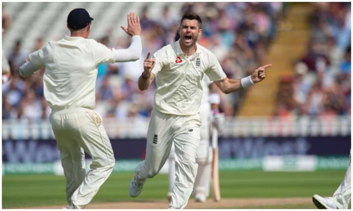 India vs England, 2nd Test Day-2, Live Streaming- India TV