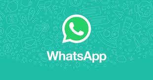 Whatsapp- India TV Paisa