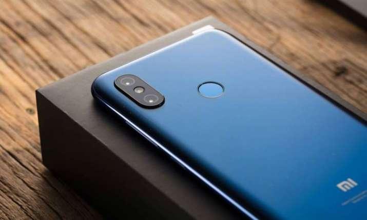 Xiaomi sold PocoF1 Phones worth Rs 200 crore in just 5 minutes of 1st sale- India TV Paisa