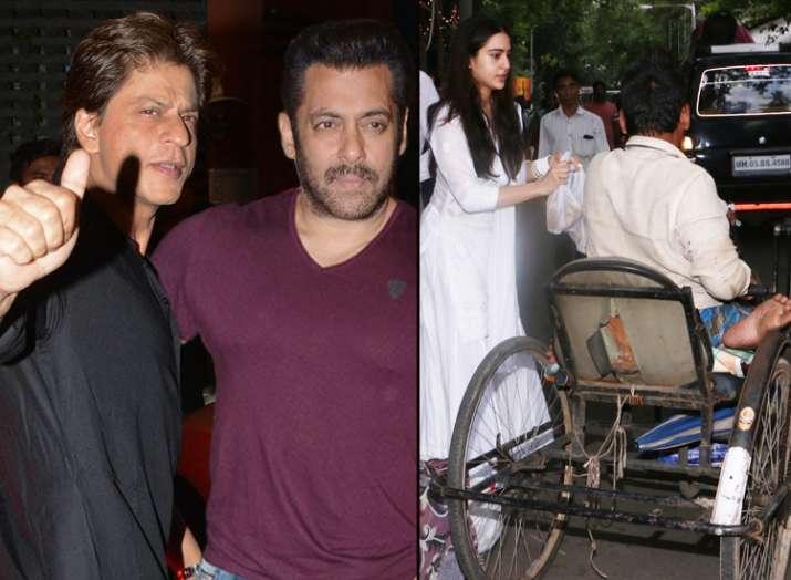 Latest Bollywood News September 3- India TV