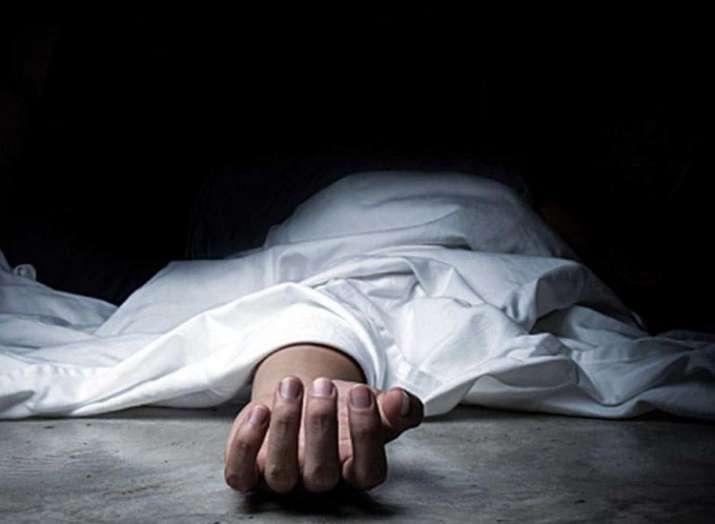 honour killing- India TV