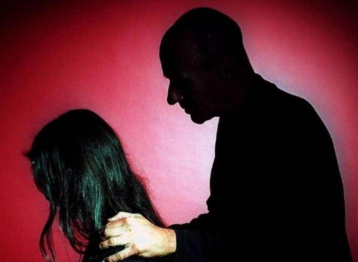 पंजाब एआईजी, बलात्कार- India TV