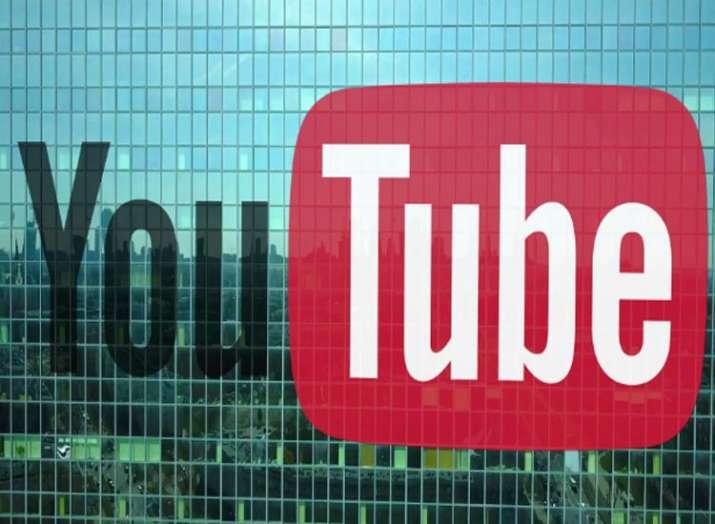 YouTube, Kailash Satyarthi- India TV