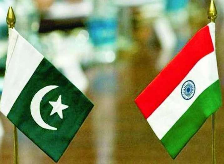 India Pakistan talks- India TV