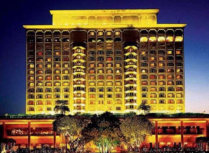 टाटा समू, होटल ताज मानसिंह, इंडियन होटल्स, ताज मानसिंह- India TV Paisa