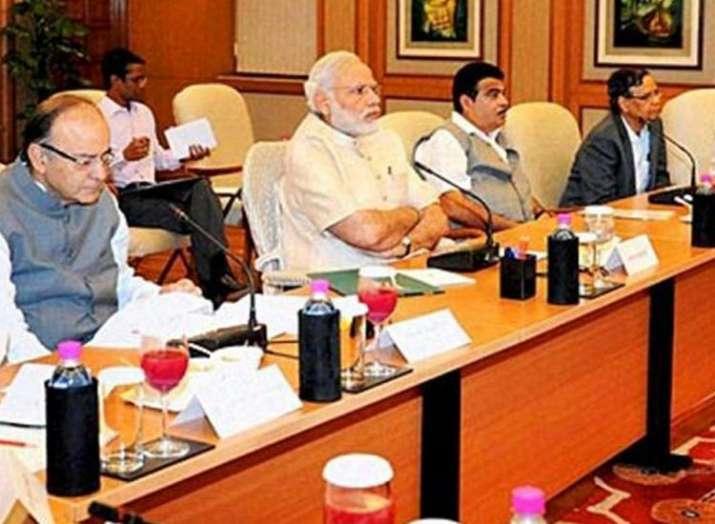 चीनी उद्योग- India TV Paisa