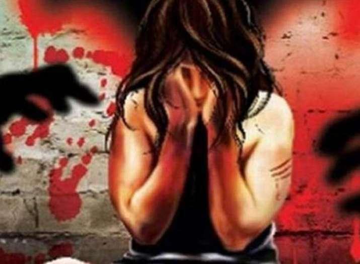 हरियाणा सामूहिक बलात्कार- India TV