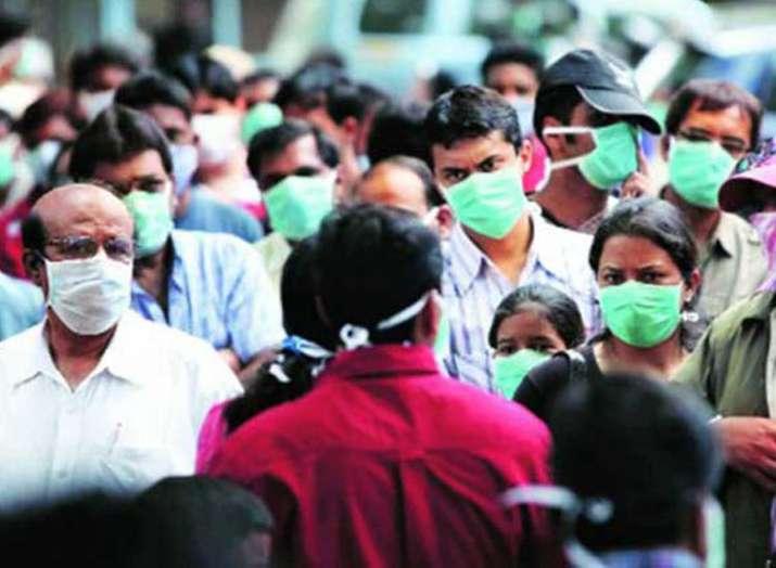 स्वाइन फ्लू, तेलंगाना, स्वास्थ्य अलर्ट- India TV