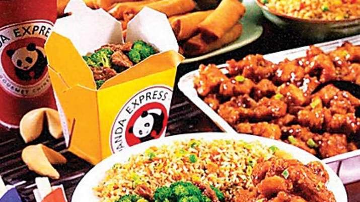 Food Panda- India TV Paisa