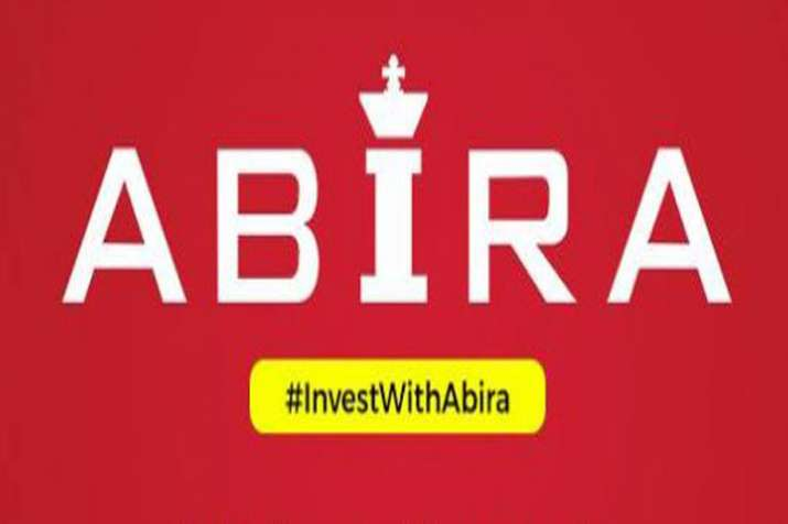 Abira Securities opens office in New Delhi- India TV Paisa