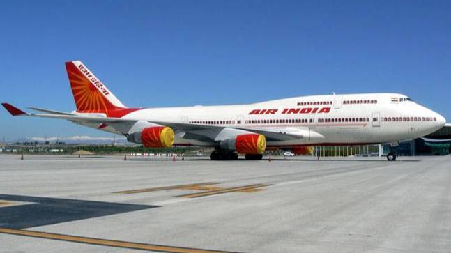 Airport- India TV Paisa