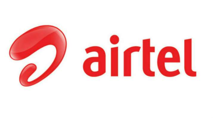 Airtel- India TV Paisa