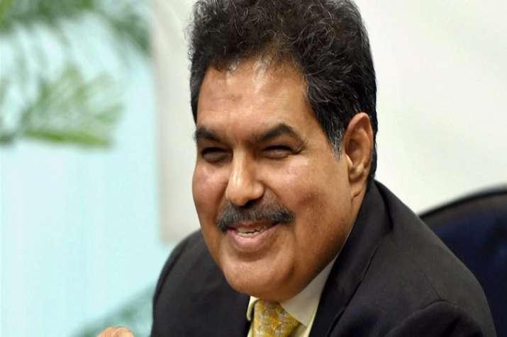 SEBI to permit FII's in commodity derivative trade says SEBI Chairman Ajay Tyagi- India TV Paisa