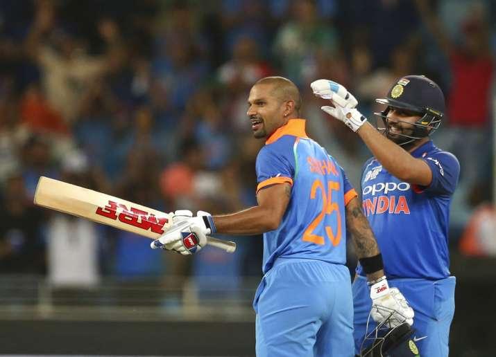 देखें भारत बनाम वेस्टइंडीज, 1st T20I क्रिकेट मैच लाइव स्ट्रीमिंग- India TV