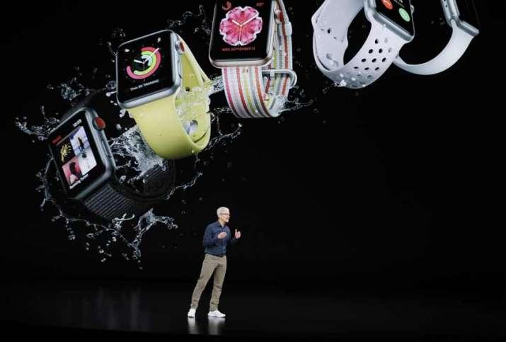 apple event- India TV Paisa