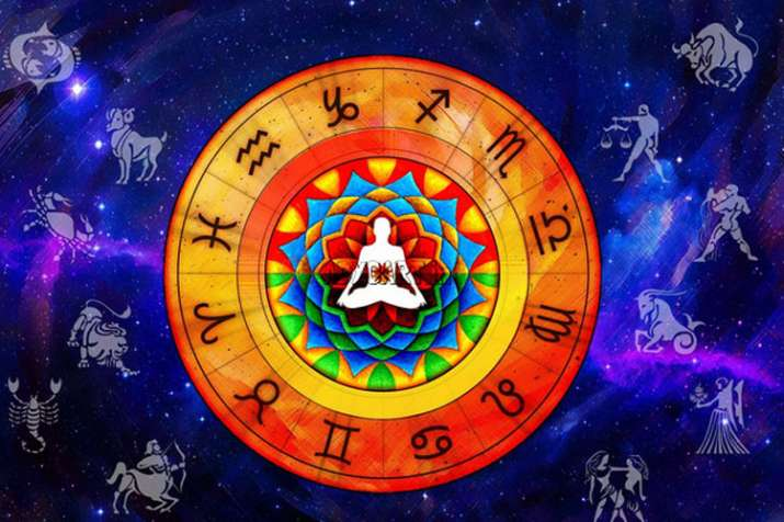 Weekly Horoscope 10 to 16 September 2018- India TV