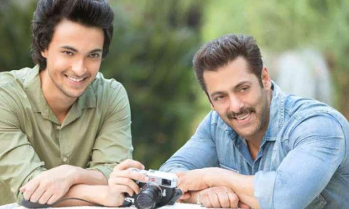 salman-khan- India TV