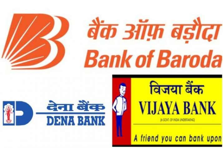 bank merger- India TV Paisa