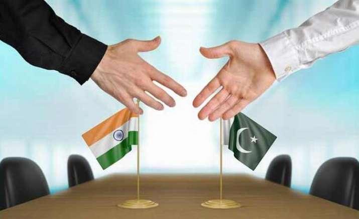 bilateral trade- India TV Paisa