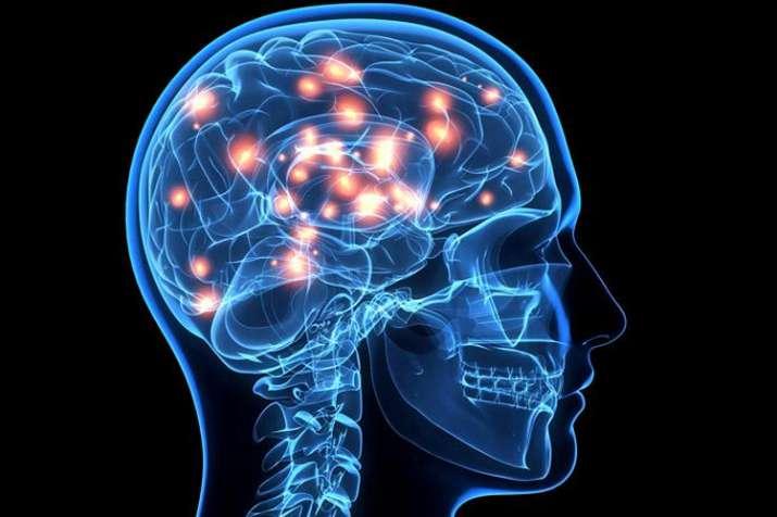 Brain TB- India TV