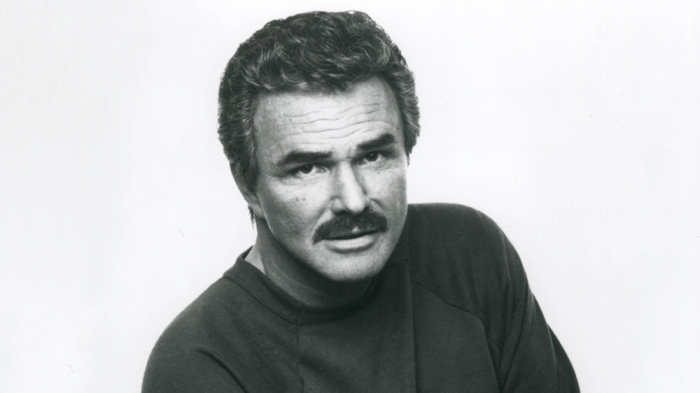 Burt Reynolds - India TV