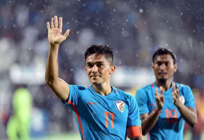 एशियन कप फाइनल्स में इस्तेमाल होगी वीएआर तकनीक- India TV