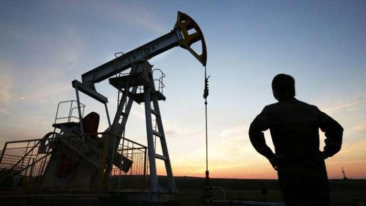 crude oil- India TV Paisa