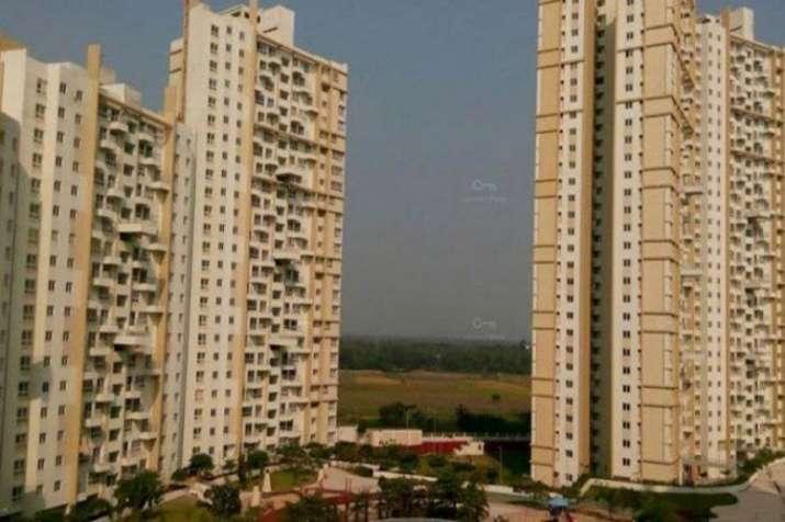 DDA land pooling- India TV