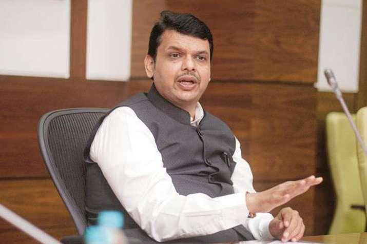 महाराष्ट्र के...- India TV