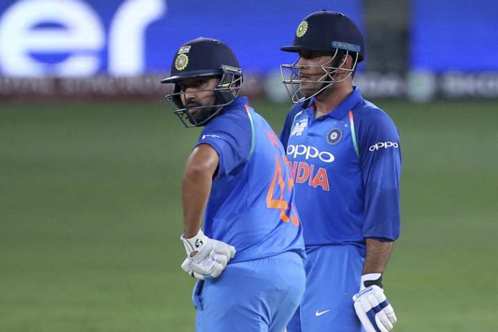 India vs West indies 1st T20 Preview- India TV